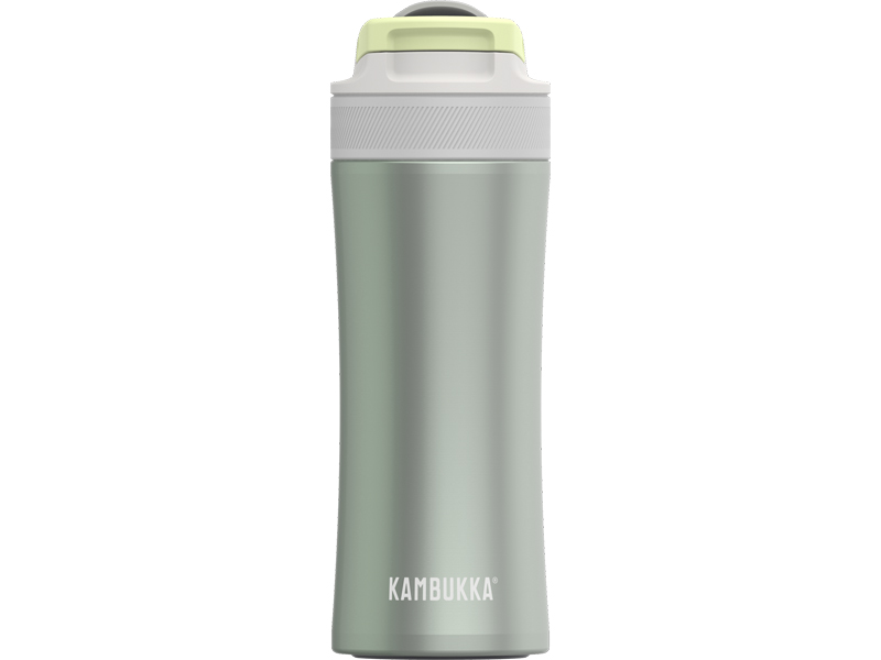 Kambukka Termoflaša Lagoon Insulated 400 ml Spring Eve