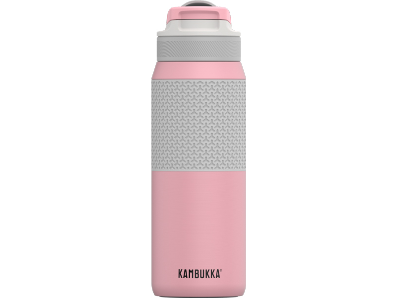 Kambukka Termoflaša Lagoon Insulated 750 ml Pink Lady