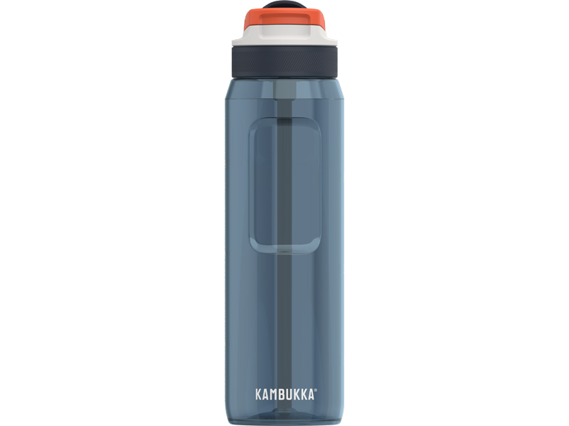 Kambukka Flaša Lagoon 1000 ml Orion
